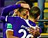 Foto: 'Anderlecht troeft Dortmund af voor nieuwste aanwinst'
