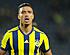 Foto: 'Turkse analist geeft update over terugkeer Dirar bij Club'