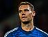 Foto: 'Bayern München wil vervanger halen voor Neuer'