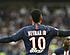 Foto: 'Flirt tussen Barça en Neymar laait op: FIFA-regels maken transfer mogelijk'