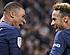 Foto: Trekken Neymar en Mbappé straks sámen naar nieuwe topclub?