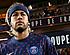 Foto: Vader Neymar komt met belangrijke update over transfer