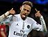 Foto: AS: 'Real Madrid wil komst Neymar eerstdaags afronden'