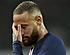 Foto: 'Neymar torpedeert eigen comeback naar Barcelona'