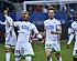 Foto: OH Leuven houdt grote kuis en stuurt zeven spelers door