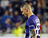 Foto: 'Anderlecht zwaait Vranjes definitief uit'