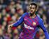 Foto: 'Barça moet miljoenen dokken bij verkoop Dembélé'
