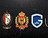 Foto: Race richting PO I: kan KV Mechelen stunt herhalen?