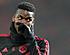 Foto: 'Manchester United ontvangt officieel bod van 80 miljoen op Pogba'