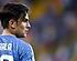 Foto: 'Real Madrid verrast en dient bod in voor Dybala'