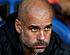 Foto: 'Manchester City wil ex-speler van KRC Genk aantrekken'