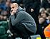 Foto: 'Guardiola op de wip: City maakt al werk van opvolger'