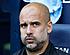 Foto: 'Bayern wil City transferklap van 70 miljoen verkopen'