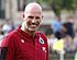 Foto: 'Club Brugge drukt door en legt miljoenenbod neer'