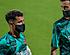 Foto: 'Uitverkoop Barça: Coutinho kan naar Premier League'