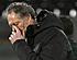 Foto: 'Zeven spelers dreigen Standard te verlaten'