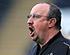 Foto: 'Newcastle wil PL op stelten zetten met transfers bij City en Chelsea'