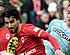 Foto: 'Antwerp zal flink moeten betalen voor Morioka'