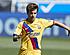 Foto: 'Goudhaantje Puig duidelijk over vertrek bij Barça'