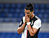 Foto: 'Chaos bij Juventus: Ronaldo denkt aan transfer'