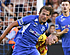 Foto: TRANSFERUURTJE: 'Anderlecht schrikt van transfersom Chadli, Griezmann verbaast'