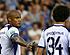 Foto: 'Manchester City heeft boodschap voor Anderlecht'