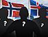 Foto: Scouten in Scandinavië: 10 interessante talenten