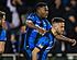 Foto: 'Club Brugge moet transferstrijd aangaan met Juventus en AS Monaco'