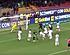 Foto: 'Promovendus Benevento wil uitpakken met drie straffe transfers'