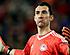 Foto: Proto neemt besluit over voetbalpensioen