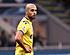 Foto: Zuur voor Club: 'Napoli trekt bod voor Amrabat verder op'