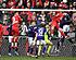 Foto: Geen Anderlecht, wel Standard voor Anelka Jr?