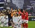 Foto: 'Anderlecht, Standard en Genk laten doelwit afsnoepen door Spaanse club'