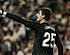Foto: 'Definitieve oplossing voor Courtois met dank aan ... Ronaldo'