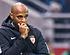 Foto: 'Henry kan Anderlecht flinke transferklap verkopen'