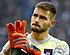 Foto: 'Didillon zet transferdeal van Anderlecht 'on hold''