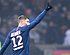 Foto: TRANSFERUURTJE: 'Club en Antwerp concurreren met Anderlecht, Gaich spreekt'