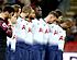 Foto: 'Tottenham wil Argentijns international aantrekken'