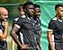 Foto: KV Oostende wekt argwaan met nieuwe transfer