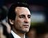 Foto: 'Emery is helemaal overtuigd en wil ex-speler STVV absoluut bij Arsenal'