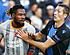 Foto: 'Everton doet stevig bod op Luyindama'