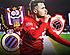 """Foto: Belgische talenten 'hot' in Serie A: """"Hopen op deal tussen Standard en Inter"""""""