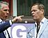 Foto: 'Anderlecht laat gewenste spits door de vingers glippen'