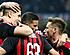 Foto: 'AC Milan zet na bloedrode cijfers vijf vedetten op de transferlijst'