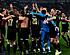 Foto: 'Liverpool en United strijden om seizoensrevelatie Ajax'