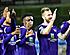 Foto: 'Anderlecht kan opnieuw twee afdankertjes lozen'