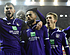 Foto: 'Ramp bij Anderlecht: sterkhouder mogelijk gratis naar AS Monaco'
