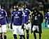 Foto: 'Anderlecht hoopt speler te slijten aan KVO'