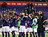 """Foto: Anderlecht-speler uit ambitie: """"Wil naar de Premier League"""""""
