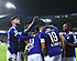 Foto: 'Anderlecht legt huuraanbieding naast zich neer'